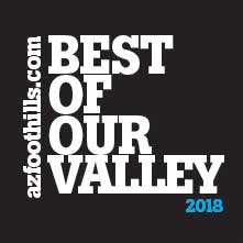 best-of-valley-2018